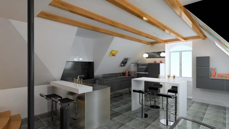 Sale apartment Pau 262000€ - Picture 2