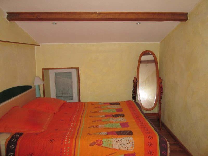 Vente maison / villa Peujard 189900€ - Photo 5