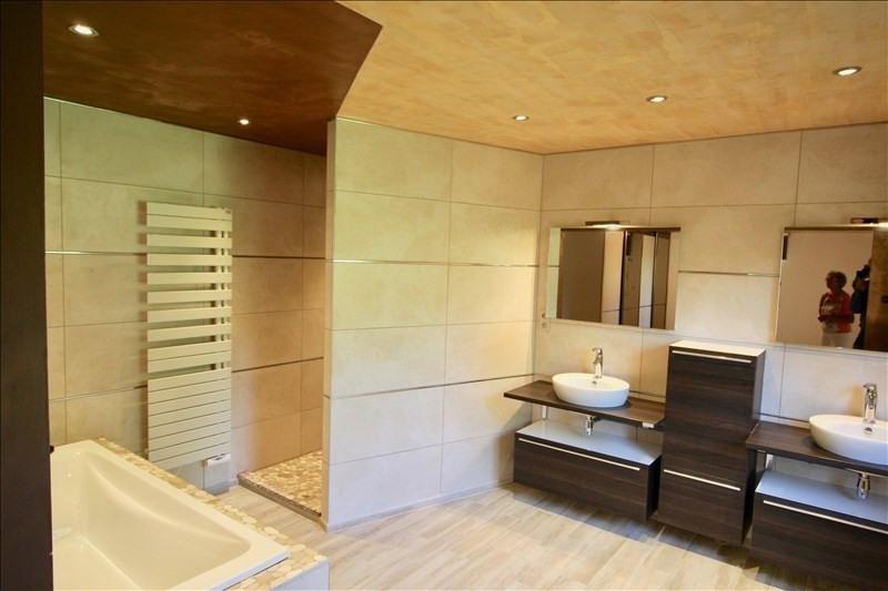 Deluxe sale house / villa Conches en ouche 710000€ - Picture 10