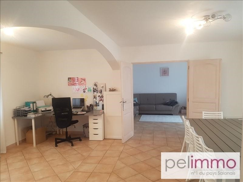 Vente maison / villa Alleins 405 900€ - Photo 2