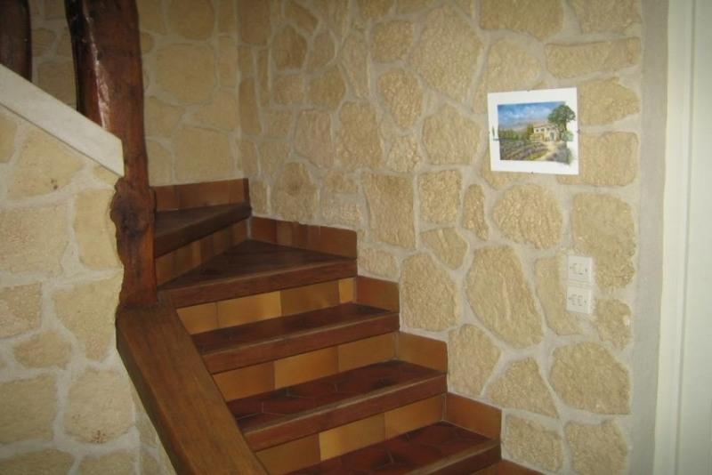 Sale house / villa Villers cotterets 184000€ - Picture 6