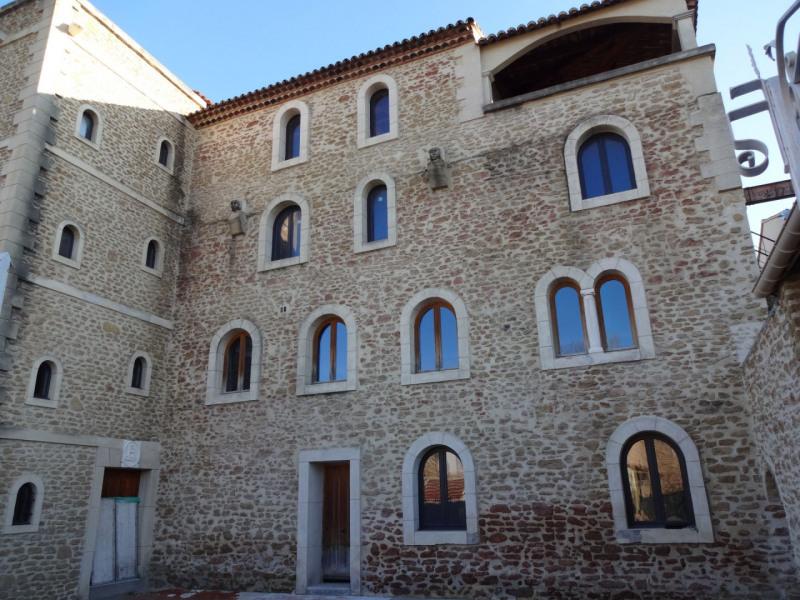 Vente de prestige maison / villa Entraigues sur la sorgue 892000€ - Photo 18