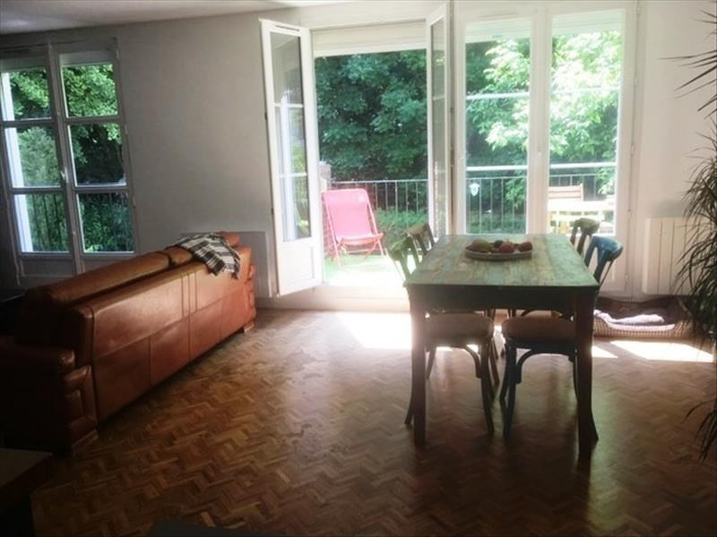 Vente appartement Louveciennes 398 000€ - Photo 4