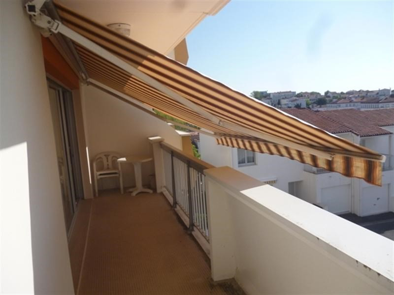 Location vacances appartement Royan 260€ - Photo 2