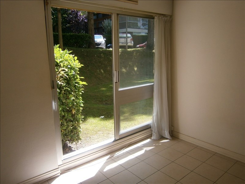 Location appartement Le chesnay 603€ CC - Photo 4