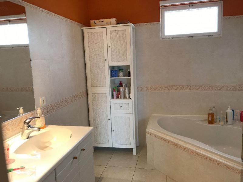 Sale house / villa Merenvielle 450000€ - Picture 6