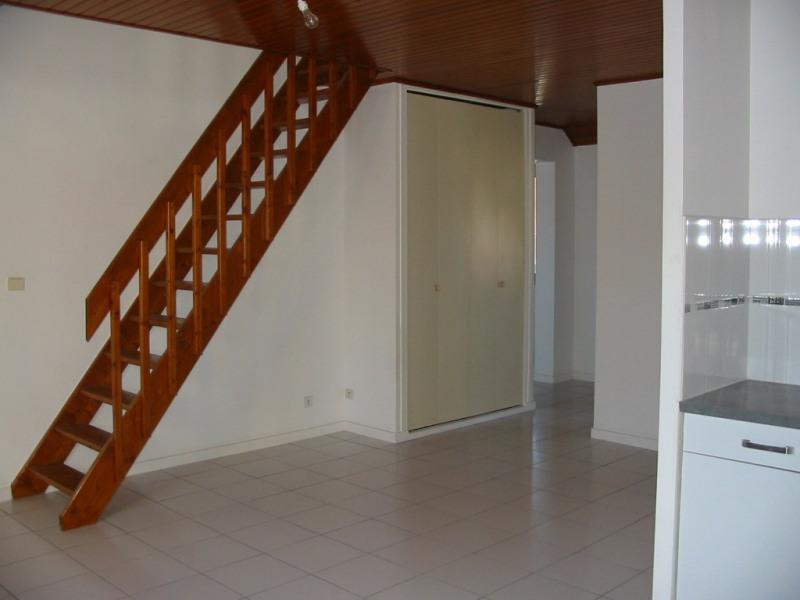 Location appartement Saint-michel-sur-orge 840€ CC - Photo 3