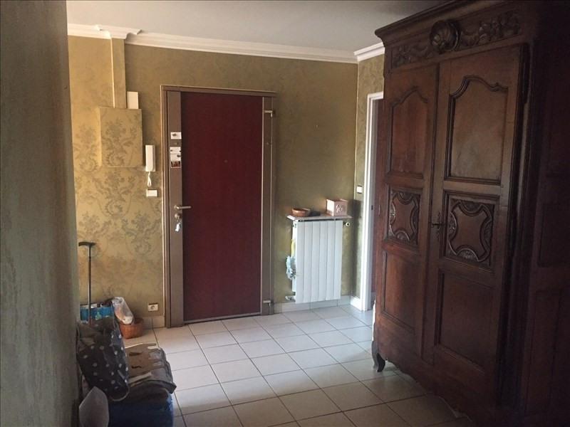 Sale apartment Bordeaux cauderan 388500€ - Picture 7