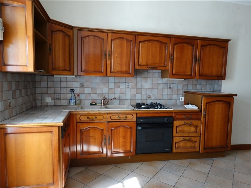 Vente maison / villa Macau 269 850€ - Photo 3