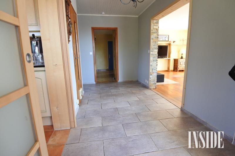 Vendita casa Segny 690000€ - Fotografia 3