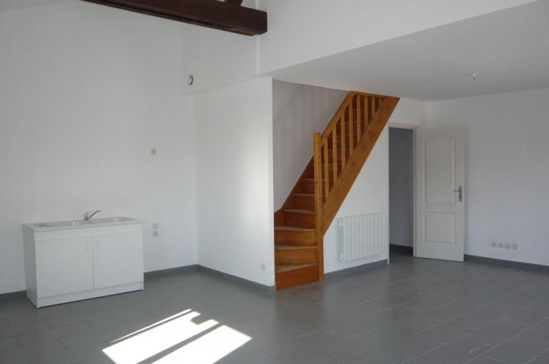 Vente appartement Châlons-en-champagne 128800€ - Photo 1