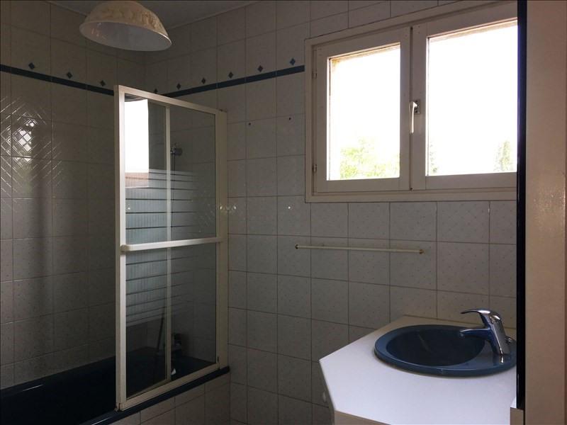 Vente maison / villa St genis les ollieres 525000€ - Photo 3