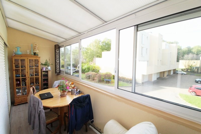 Vente appartement Maurepas 207 000€ - Photo 4