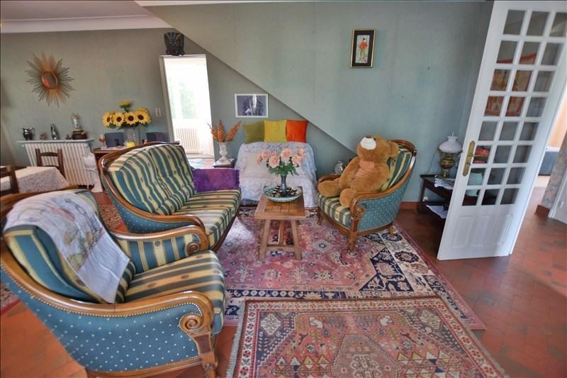 Sale house / villa Arudy 161000€ - Picture 3