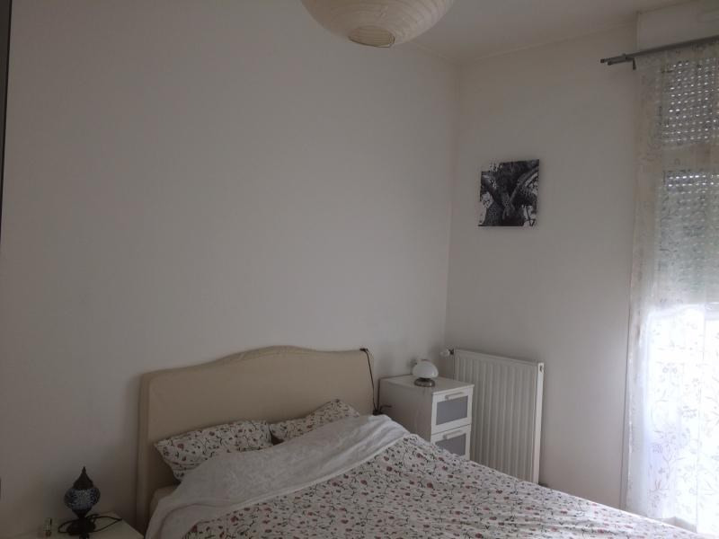 Vente appartement Gennevilliers 215 000€ - Photo 9