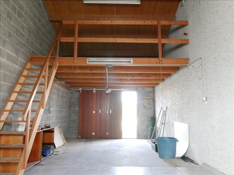 Vente maison / villa La rochelle 163000€ - Photo 2