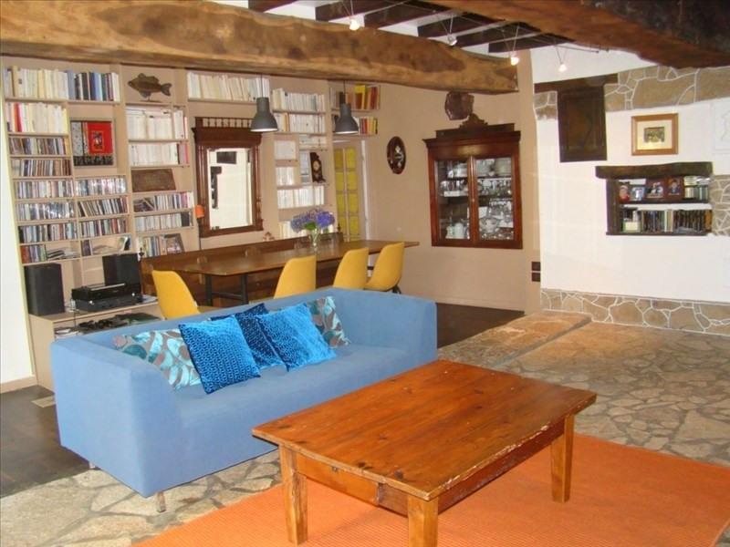 Vente maison / villa Louvigne du desert 197600€ - Photo 6