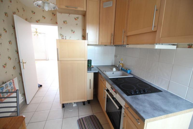 Vente appartement Meaux 195000€ - Photo 3