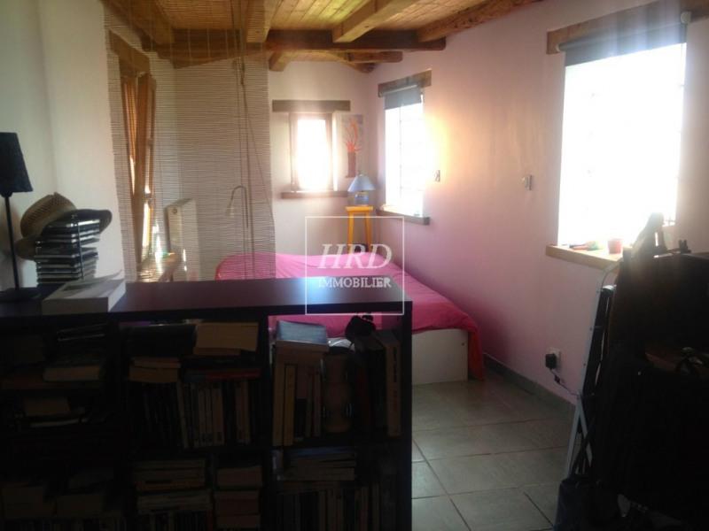 Verkoop  huis Wangen 164850€ - Foto 5