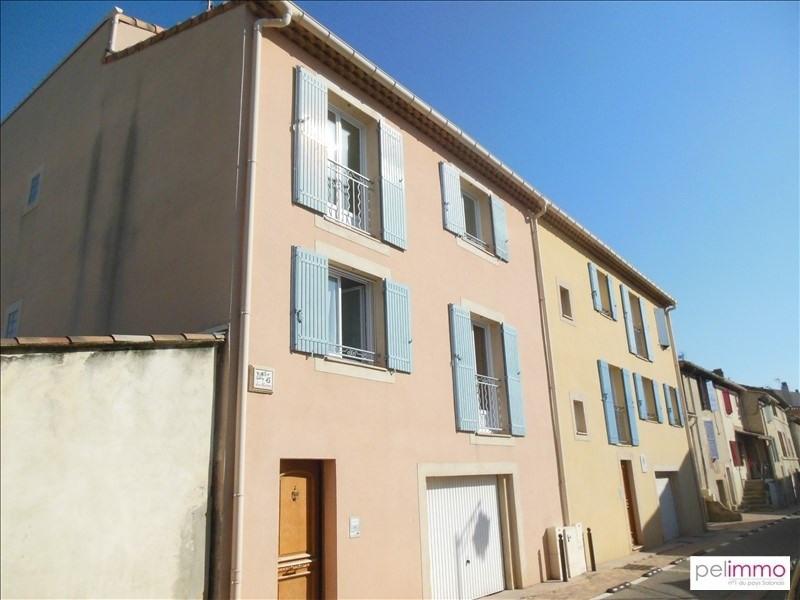 Location appartement Eyguieres 705€ CC - Photo 8