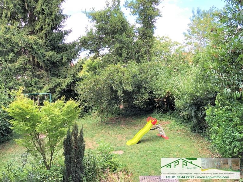 Sale apartment Athis mons 148500€ - Picture 2