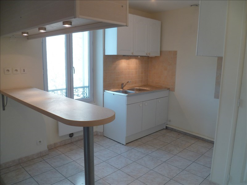 Investment property building Mouroux 458 000€ - Picture 2