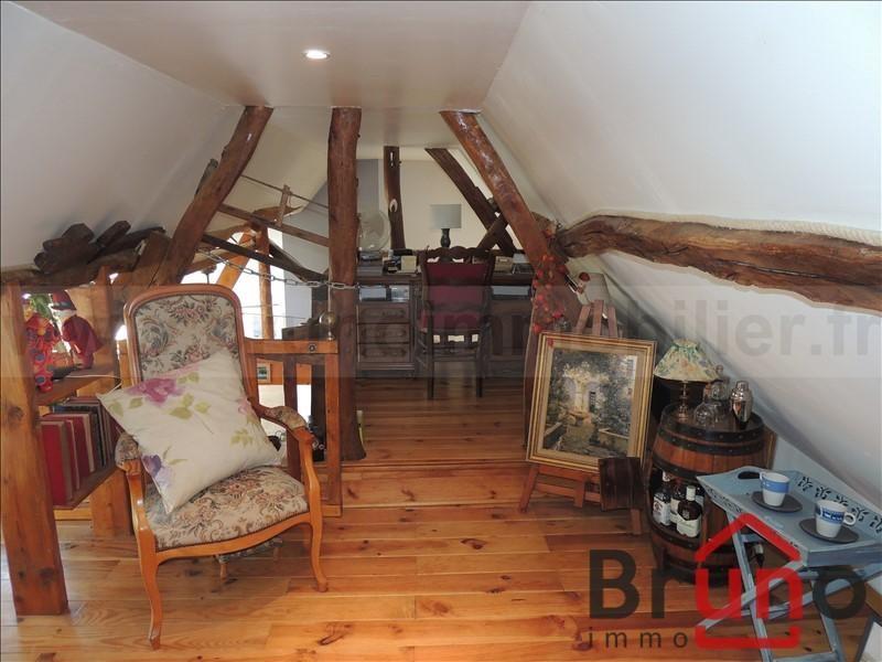 Verkoop  huis Lamotte buleux 192000€ - Foto 8