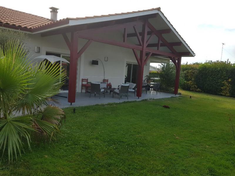 Verkoop  huis Biscarrosse 446250€ - Foto 11