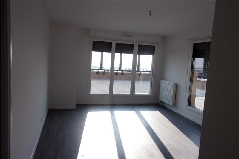 Location appartement Sarcelles 1 450€ CC - Photo 8