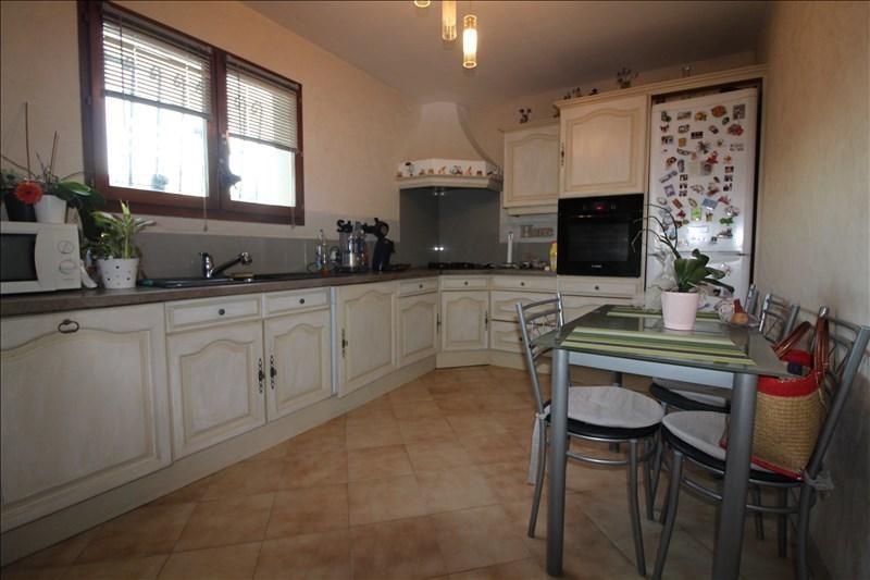 Vente maison / villa St antoine 315000€ - Photo 3