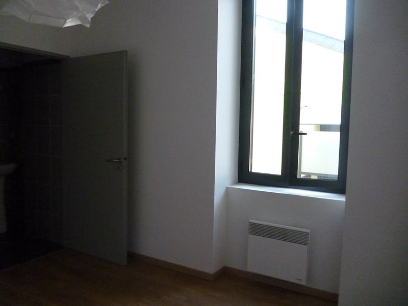 Location appartement Tarbes 720€ CC - Photo 9