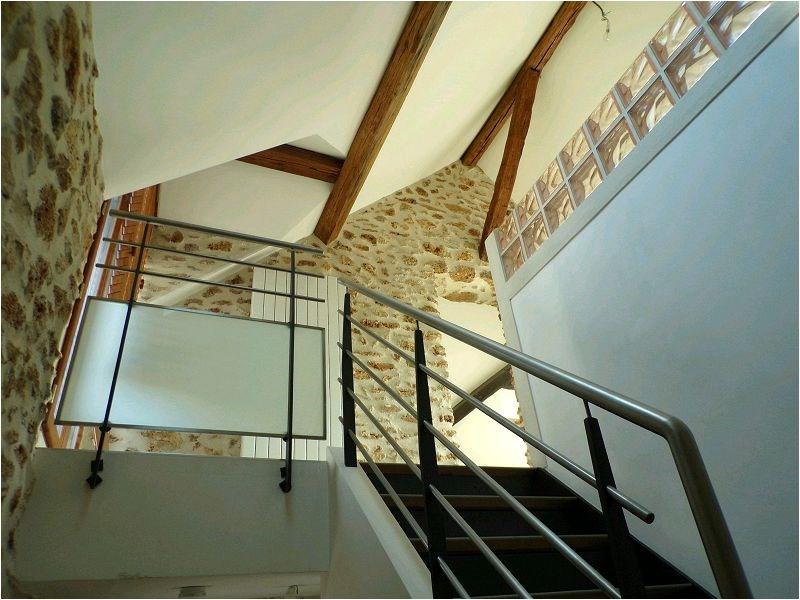 Location appartement Crosne 873€ CC - Photo 2