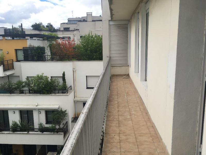 Location appartement Boulogne billancourt 1300€ CC - Photo 6
