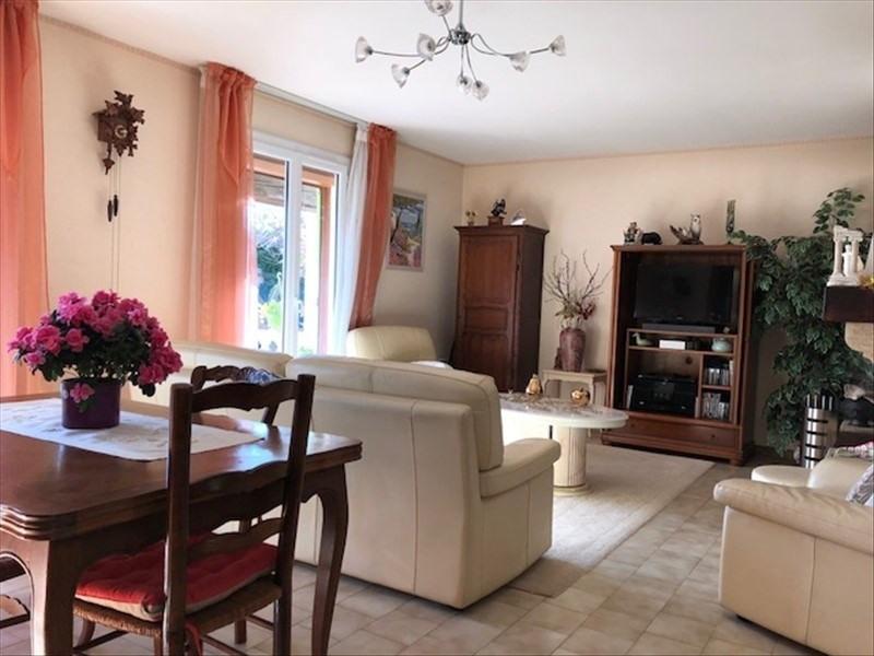 Life annuity house / villa La londe les maures 110000€ - Picture 1