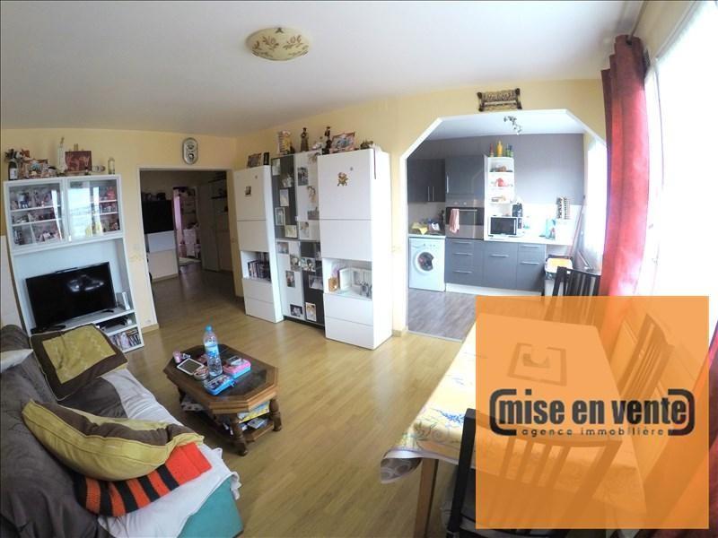 出售 公寓 Champigny sur marne 168000€ - 照片 3