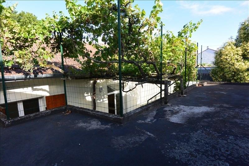 Rental house / villa Begles 751€ CC - Picture 6
