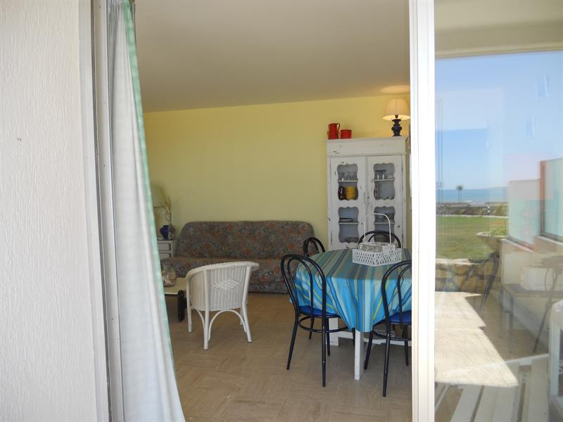 Location vacances appartement Royan 978€ - Photo 14