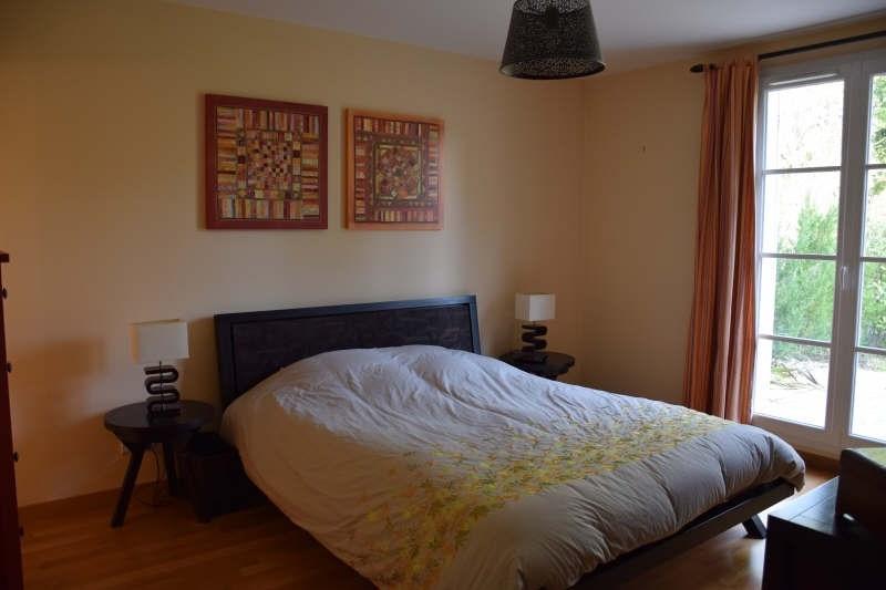 Vente maison / villa Saint-nom-la-bretèche 765000€ - Photo 8