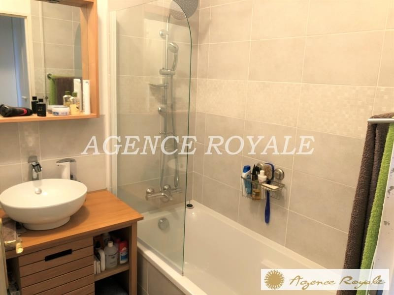 Vente appartement St germain en laye 535 000€ - Photo 6