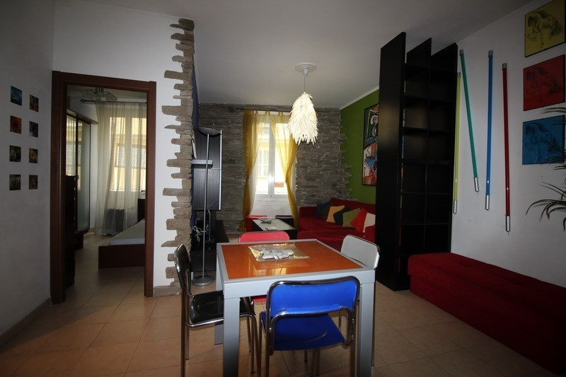 Sale apartment Nice 315000€ - Picture 4