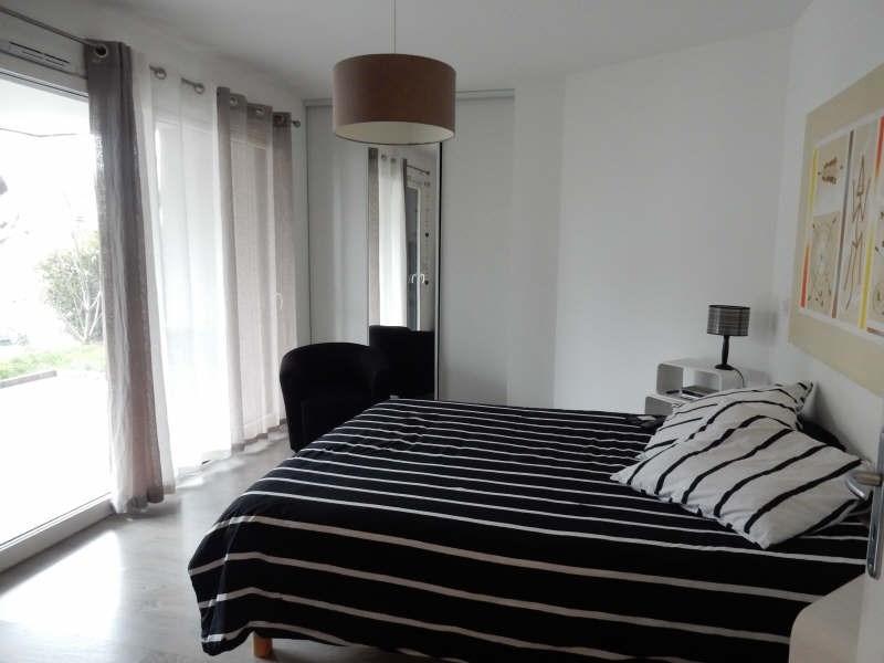 Vendita appartamento Ste colombe 440000€ - Fotografia 4