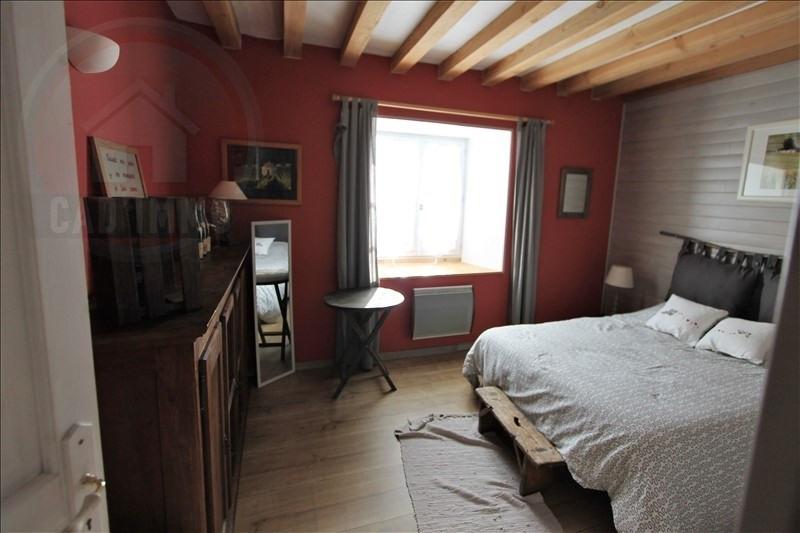 Vente maison / villa Baneuil 325000€ - Photo 5
