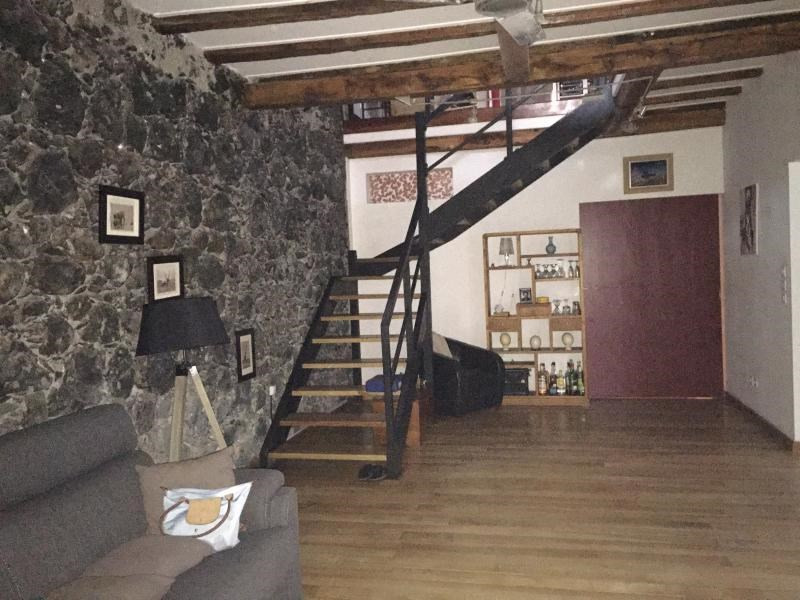 Vente de prestige maison / villa St paul 680000€ - Photo 2
