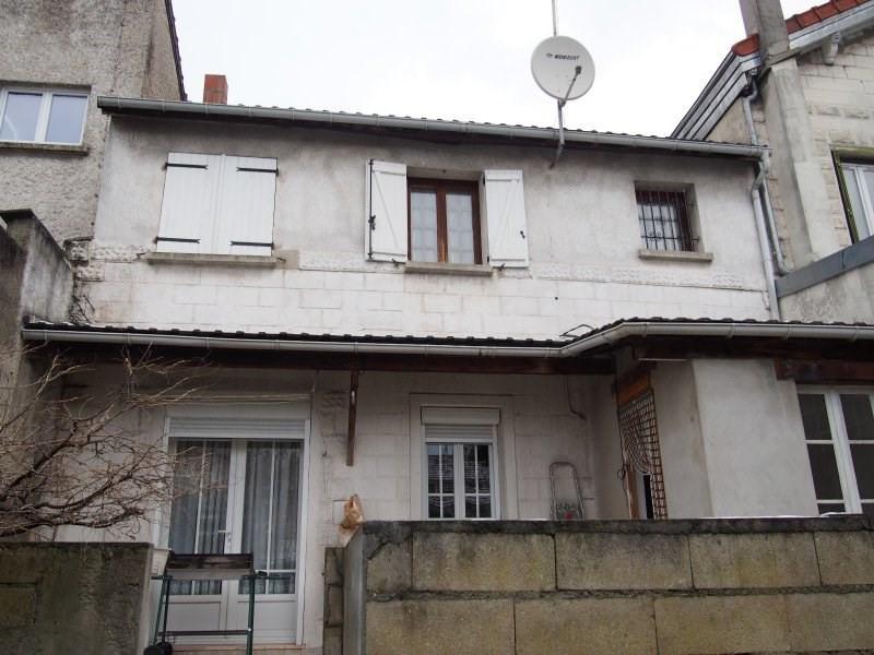 Vente maison / villa Maisons alfort 625000€ - Photo 7