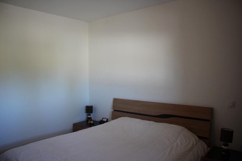 Sale house / villa Vaire 239300€ - Picture 7