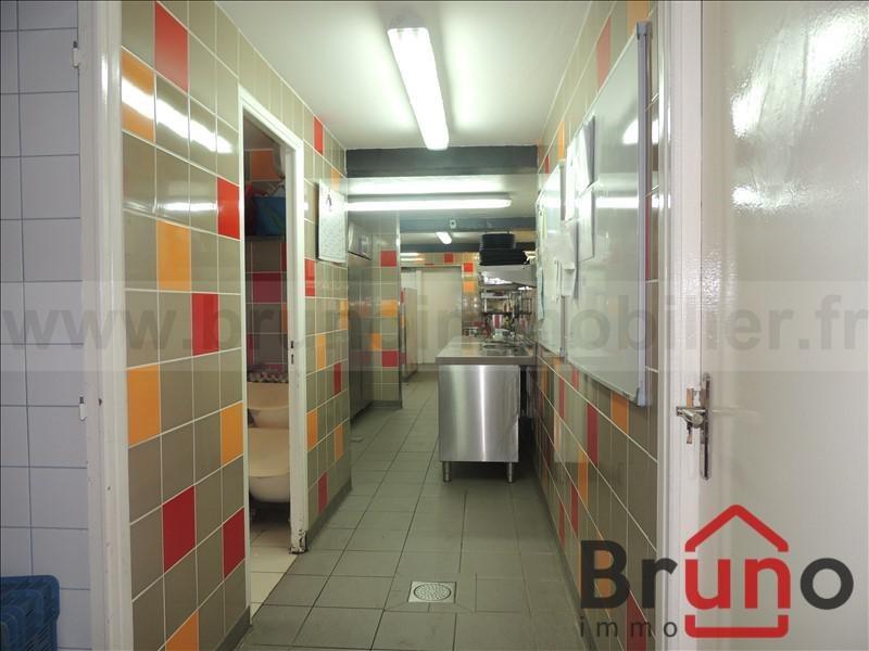 loja Rue 306000€ - Fotografia 5