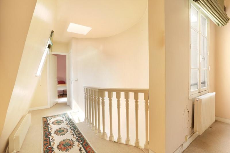 Престижная продажа квартирa Paris 7ème 995000€ - Фото 4