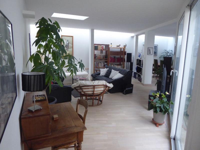Vente de prestige maison / villa La rochelle 735000€ - Photo 3