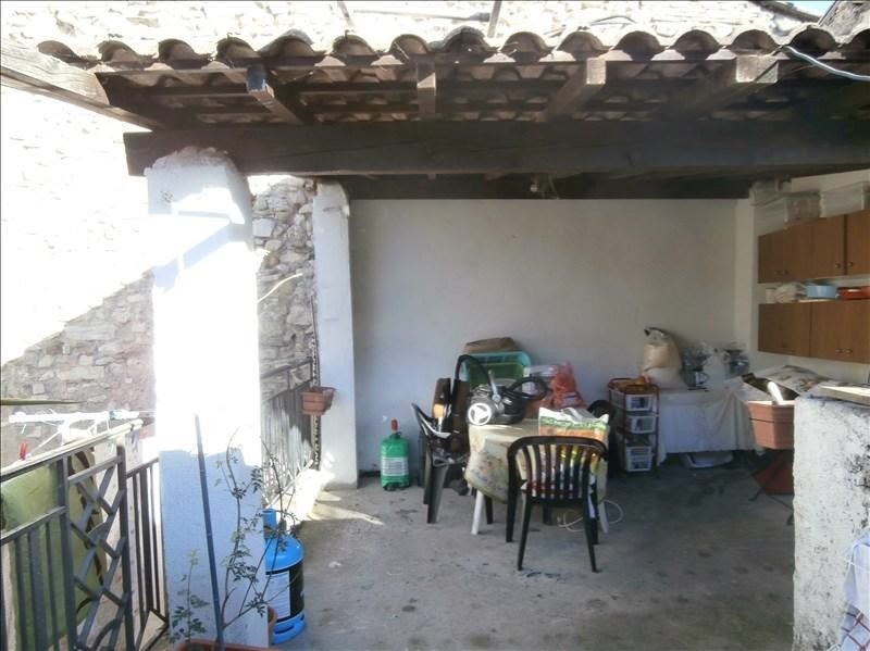Sale building Manosque 142 000€ - Picture 5