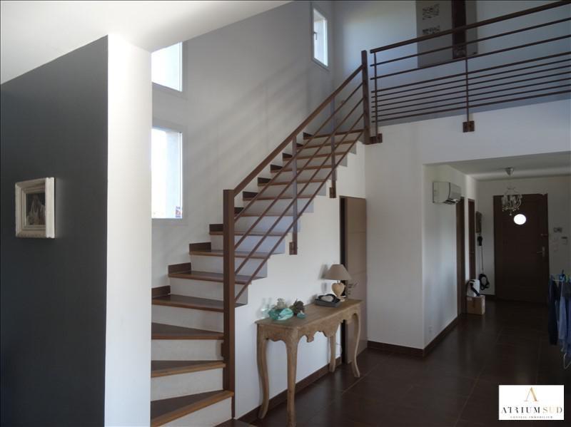 Vente de prestige maison / villa Puget sur argens 679500€ - Photo 6